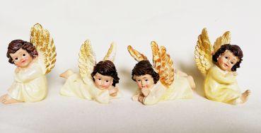 Weihnachtsdeko Cremefarben.Wurzelkrippe Krippenhobby Onlineshop Weihnachtsdeko