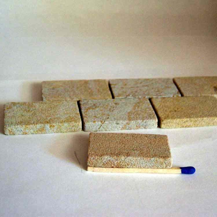 Wurzelkrippe Krippenhobby Onlineshop Kbm 103g Sandstein