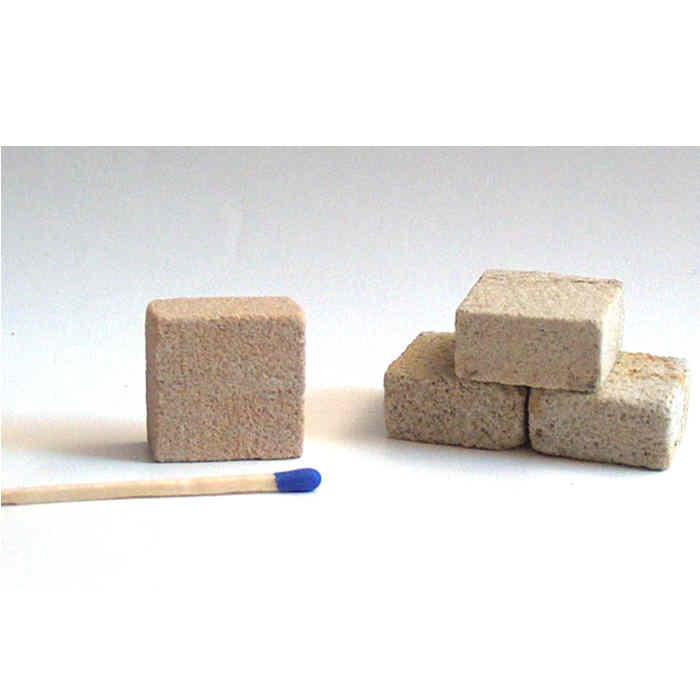 Wurzelkrippe Krippenhobby Onlineshop Kbm 104 Sandstein